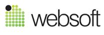 websoft_logo