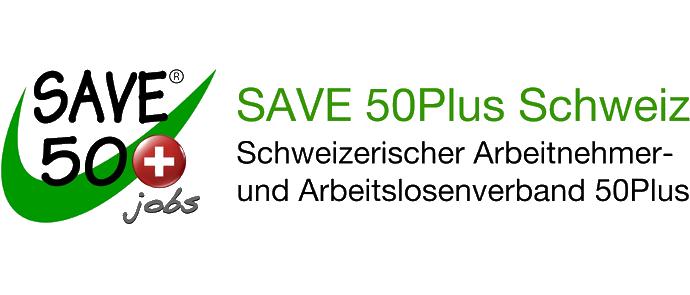 Partnersuche 50 plus schweiz